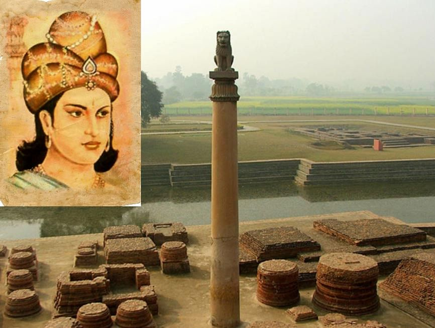 ashoka-the-great