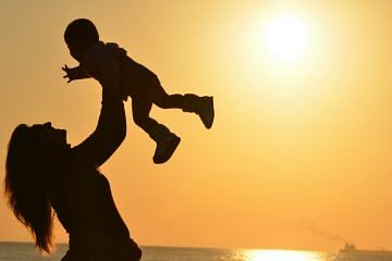 autism-motherhood
