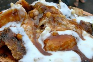 dily-chaat