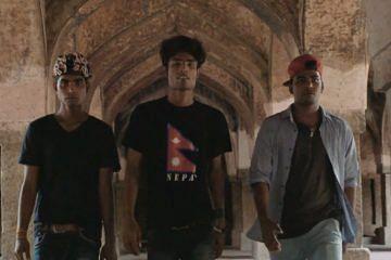dily-hip-hop