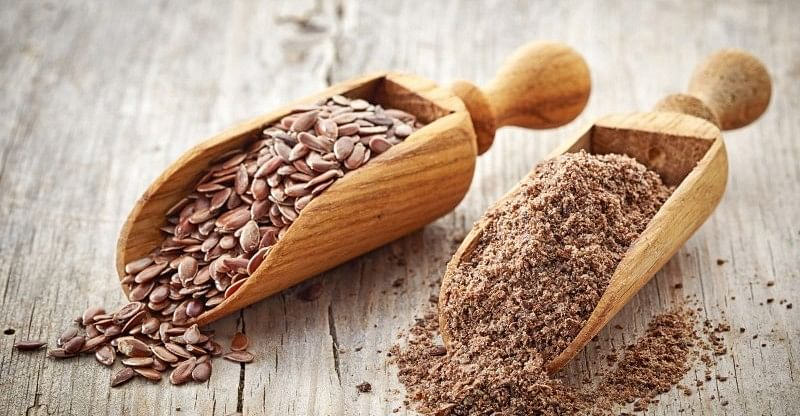 health-benefits-of-flax-seeds-800x416