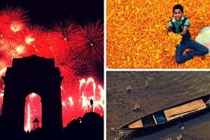 indianphotojournalists_ig