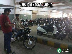 jaipur-pilot-project