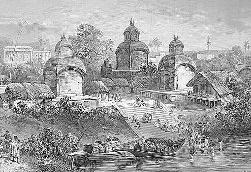 kalighat_temple_1887