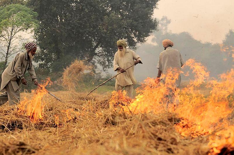 np_india_burning_48_6315309342