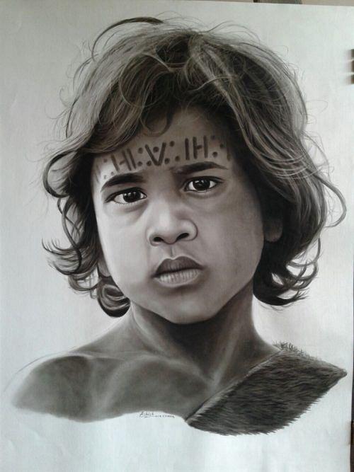 painting-by-shri-ashish-kachhwaha_2