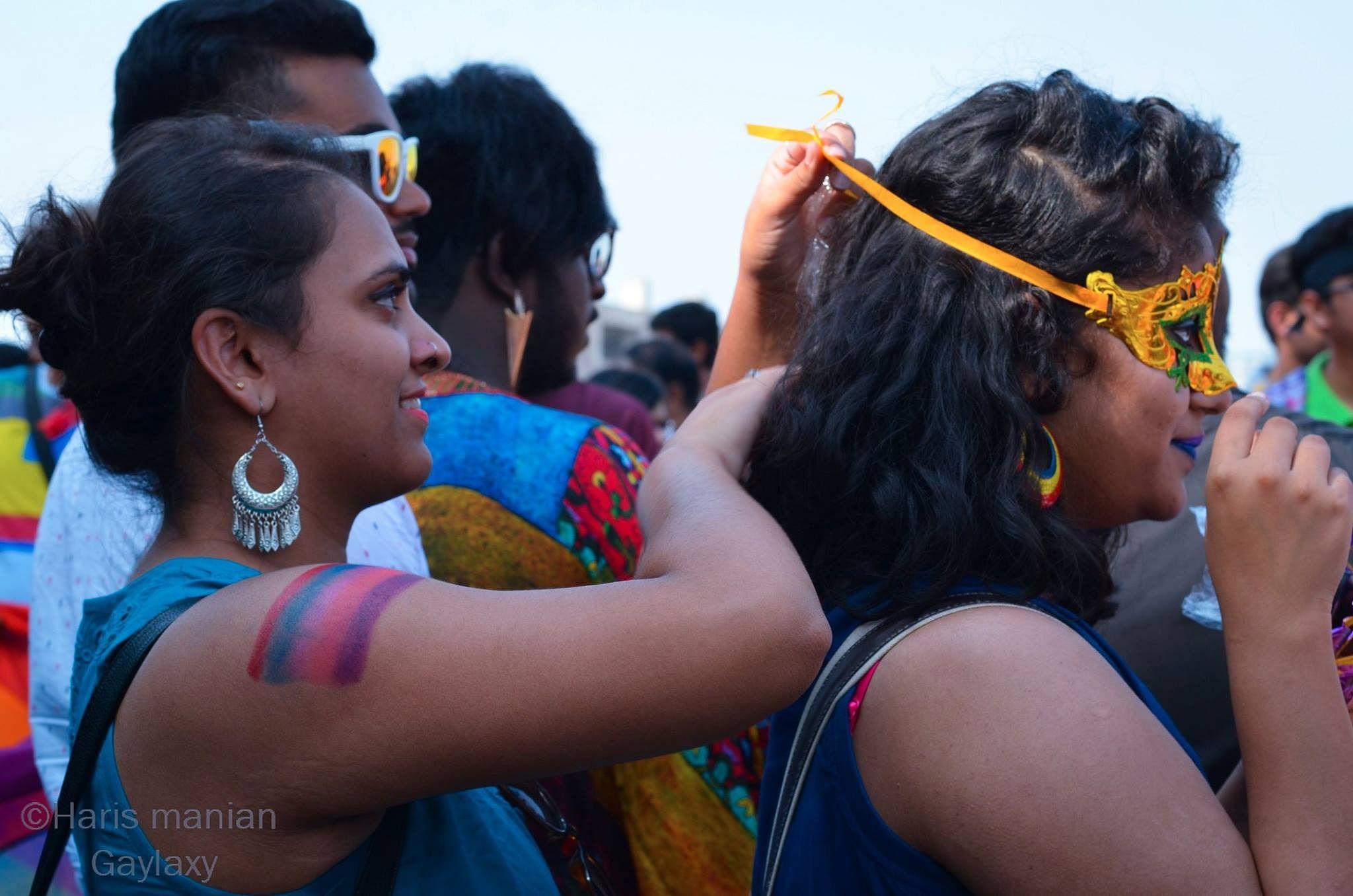 pride-pic-haris-maniyan