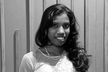sunitha-for-the-blog