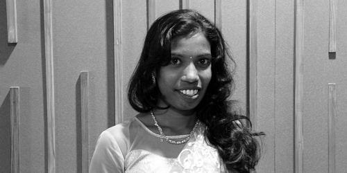 sunitha-for-the-blog