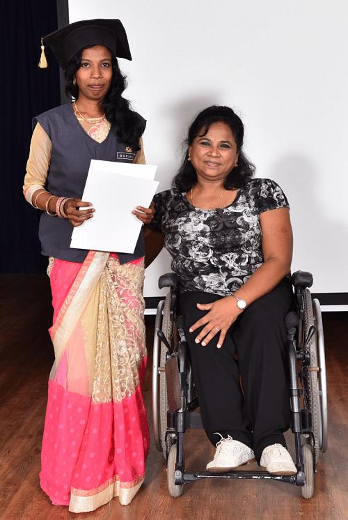 sunitha-with-malathi-holla