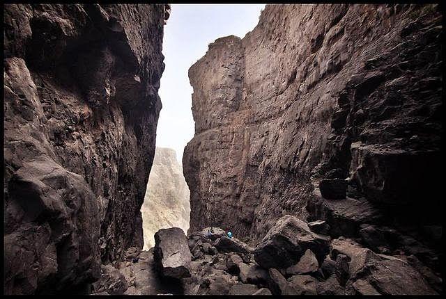 treksandtrails-sandhan-valley