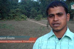tribal-farmers-video