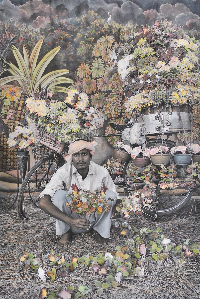 ww11pw66_the-flower-seller-lj-2015