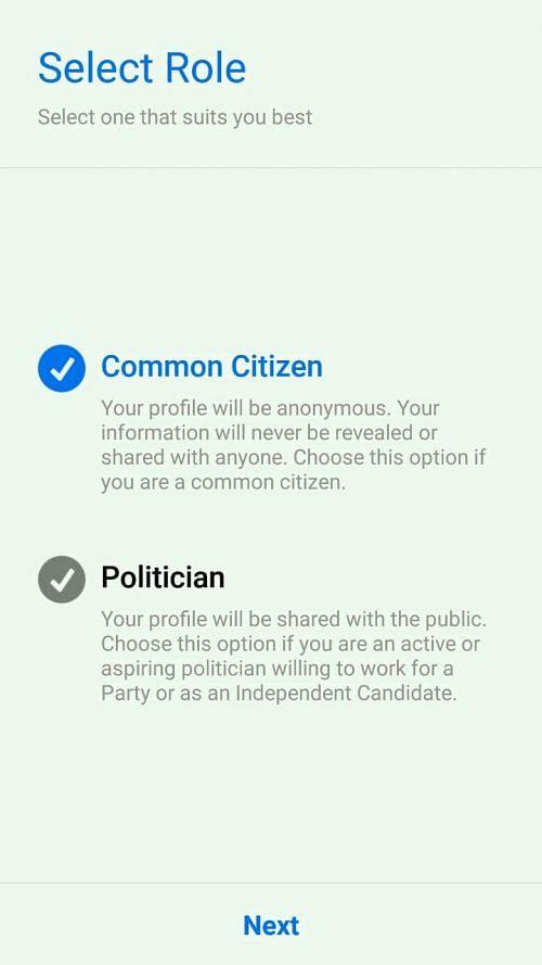 whatsapp-image-2016-11-24-at-3-39-17-pm