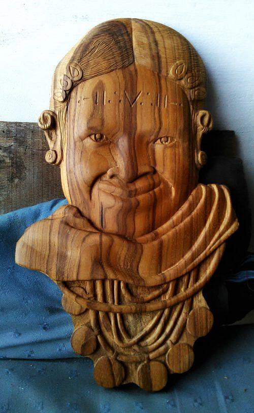 wood-sculpture-by-shri-manoj-dwivedi_1