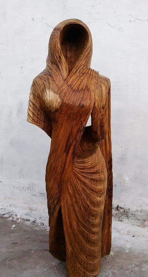 wood-sculpture-by-shri-manoj-dwivedi_3