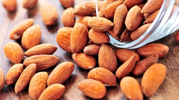 almonds-625_625x350_41448348361