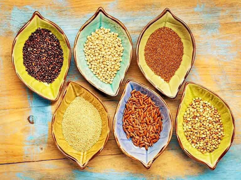 ancient-grains-shutterstock_357428282-768x576