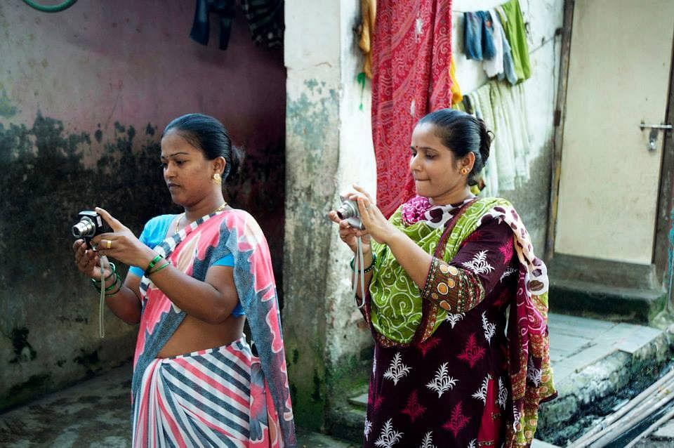 Art – The Better India