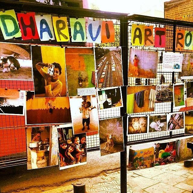 dharavi2