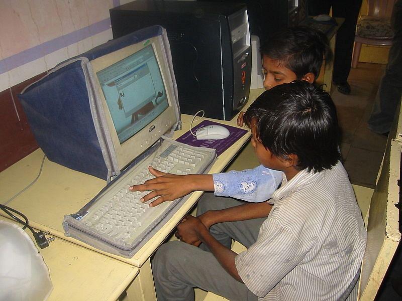 digital-village