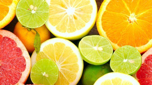 fruits-625_625x350_61441629123