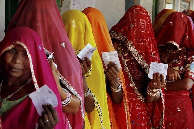ghoonghat-hindu-women-veil