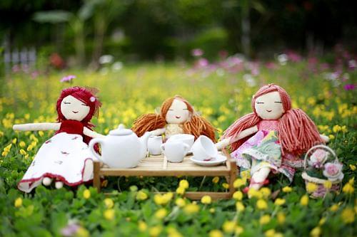 handcrafted-fashion-dolls-n