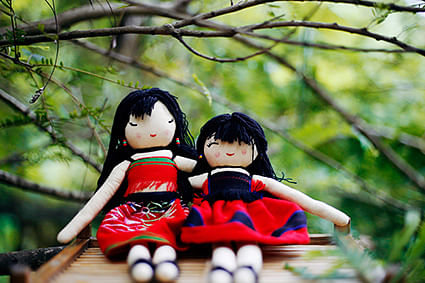 handmade-naga-tribal-dolls-nagaland-northeastindia-03