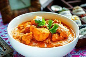 healthy-chicken-tikka-masala-9443a3