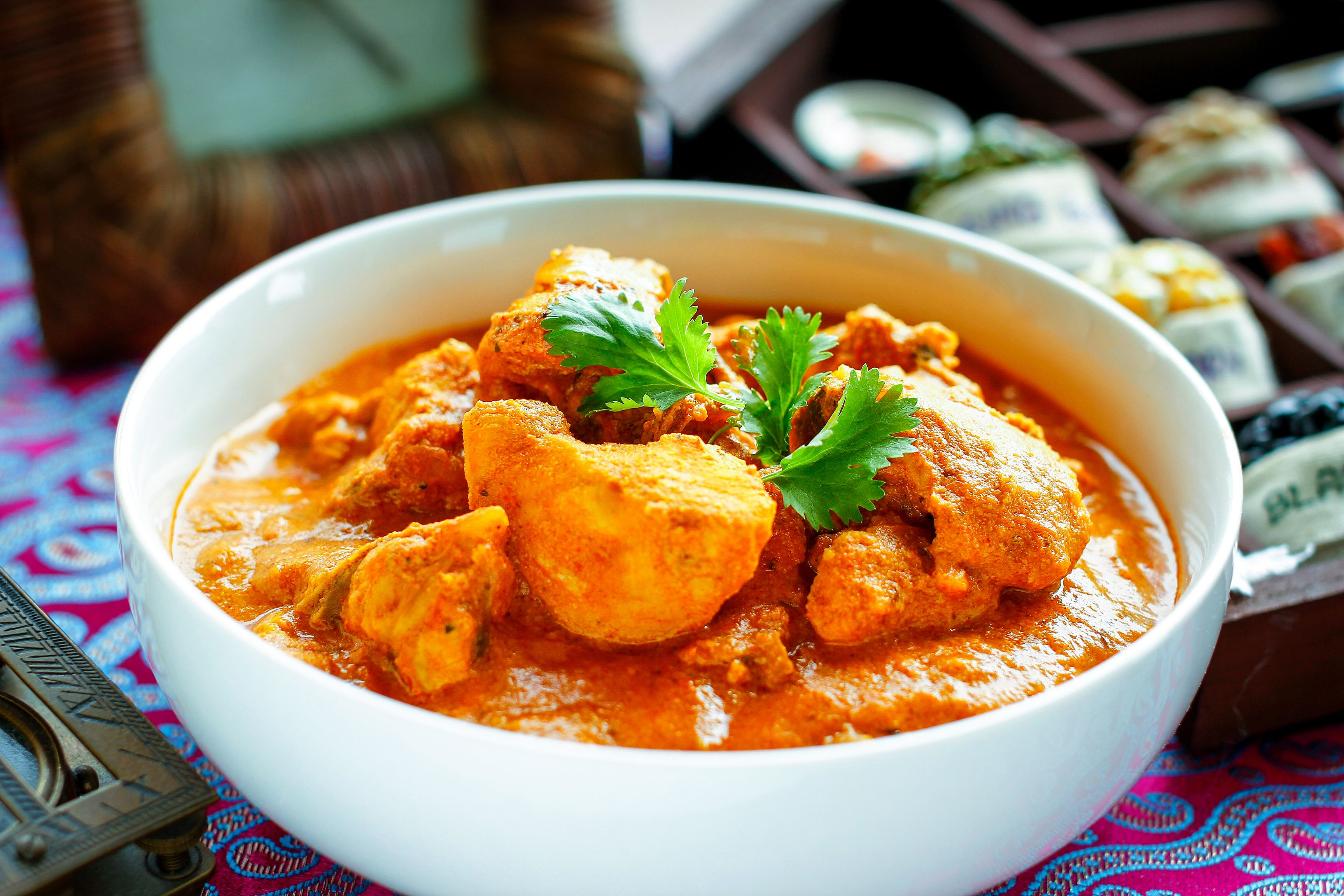 healthy-chicken-tikka-masala-9443a3