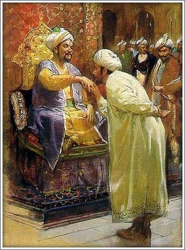 ibn-battuta-and-muhammed-ib