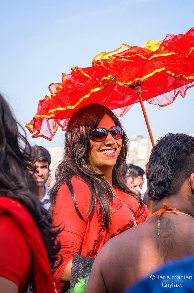 pride-pic-haris-maniyan-3