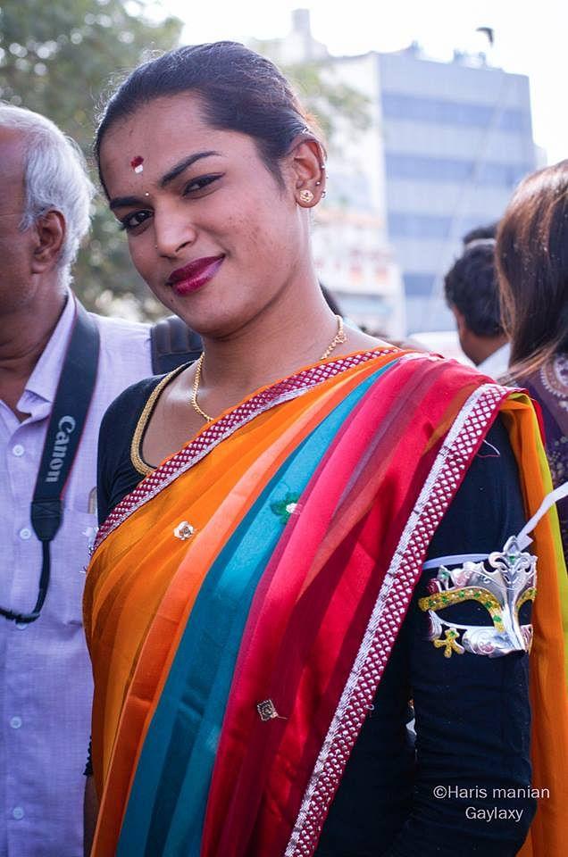 pride-pic-haris-maniyan-4