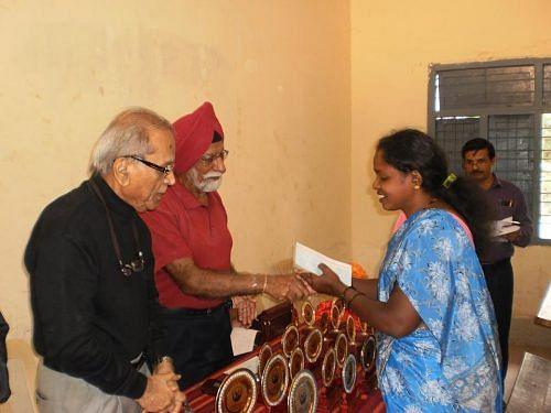 senior citizens bangalore