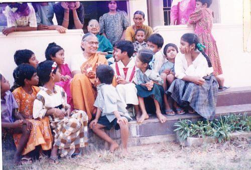 26-sandhya-raga-a-home-for-senior-citizens