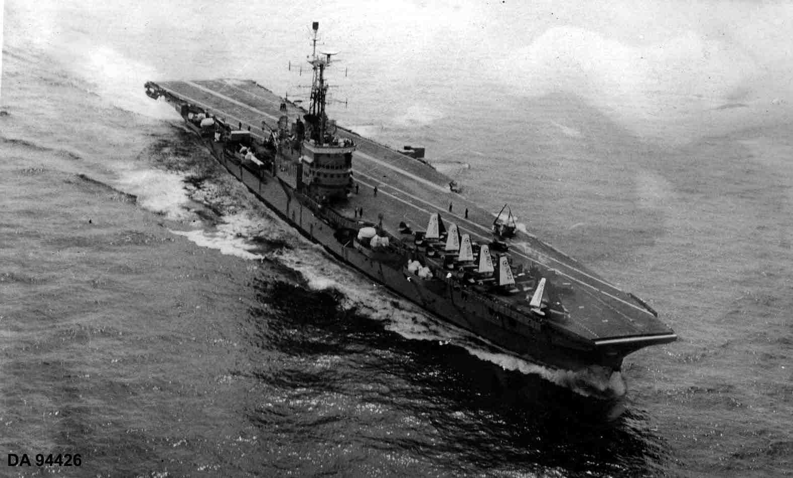 Ghazi Mystery: What Caused the Sinking of the Pak Submarine In 1971