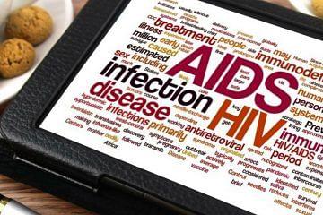 aids-op-ed