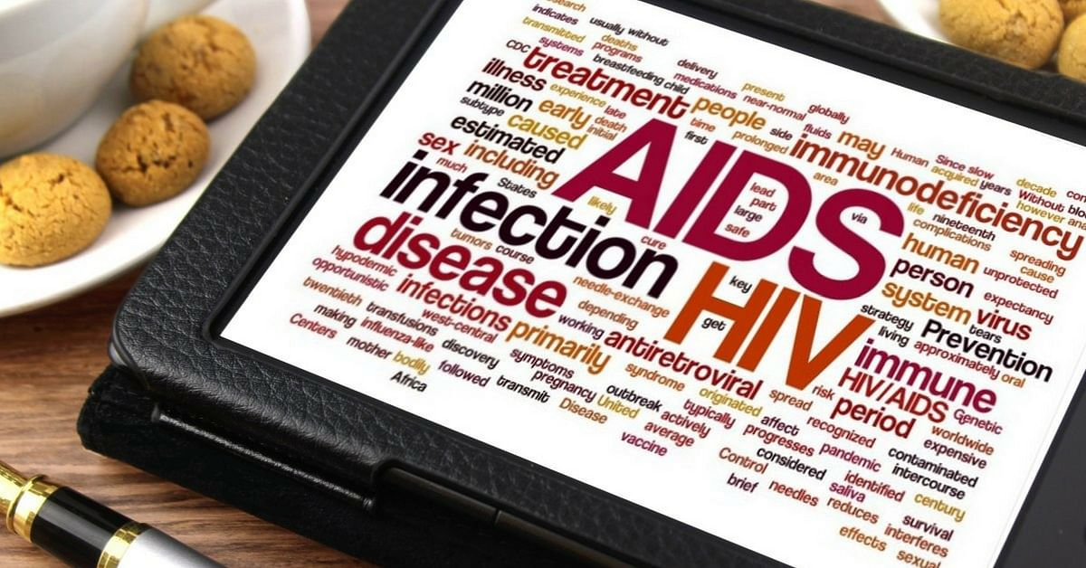 """MY VIEW: The UN-SDGs Say """"We Can End AIDS by 2030"""". Here's How Stakeholders Are Trying to Make This Happen"""