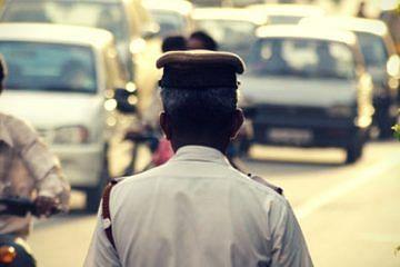 bangalore-traffic