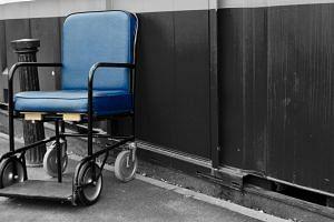 book-excerpt-wheelchair