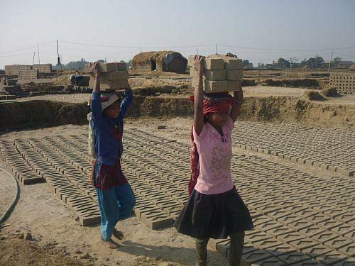 child_labour_in_brick_kilns_of_nepal