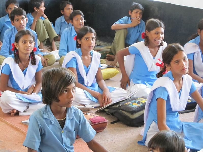 concern-hovers-over-the-post-of-teachers-under-the-rajasthan-education-board-pic-2