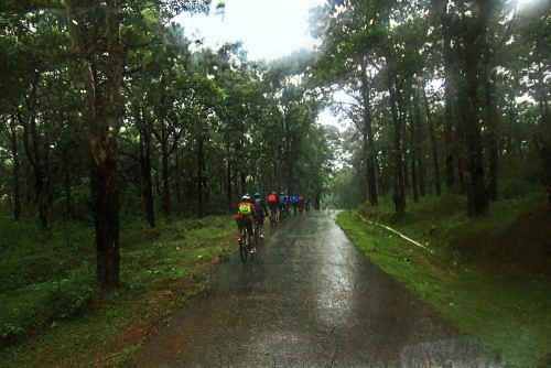 coorg_cycling_tag_zps38da421d