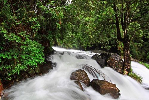 coorg_waterfall_zps1164982a