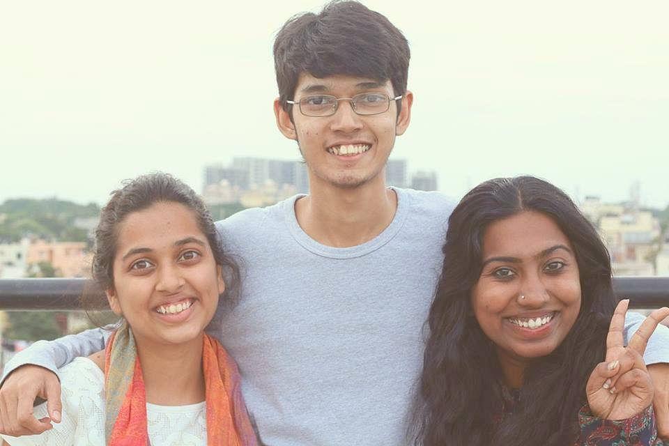 core-team-aishwarya-deepten-shruthi