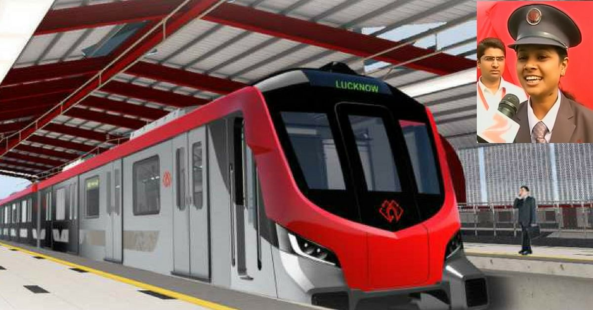 fb-use-lucknow-metro