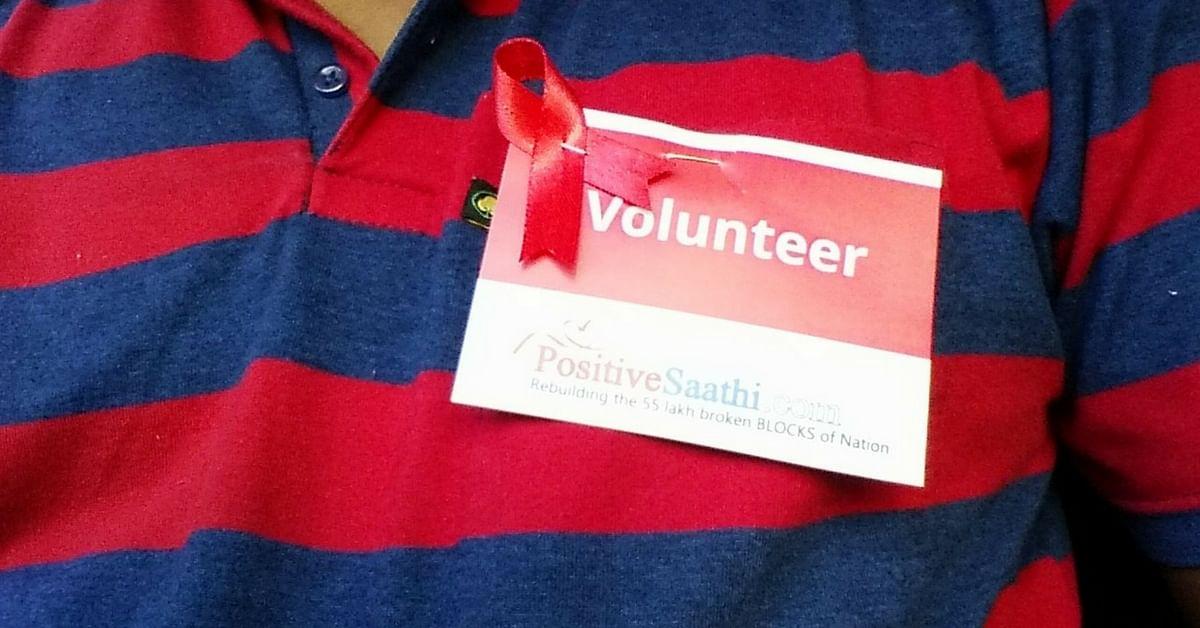 fb-use-volunteer