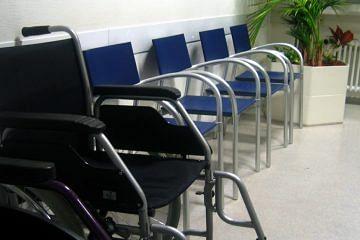 gc-disability
