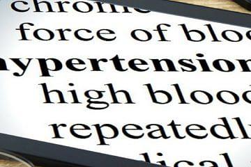 healthlogus-high-blood-pressure